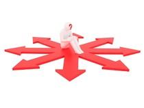Fremdgehen Psychotherapie, Onlineberatung Eheprobleme, Therapie online Beziehungsproblem